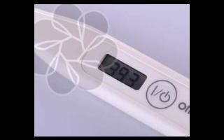 工业热电阻温度计的测温范围
