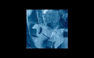 螺旋板式换热器内漏的维修方法
