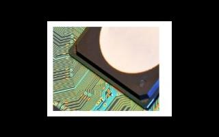 TQ_SS08_SERVER八串口服务器的功能优...