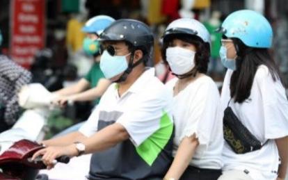 越南疫情惡化!立訊精密、富士康越北工廠相繼宣布暫停運營