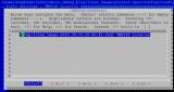 如何在 Vitis 中调试 Zynq UltraScale 器件启动镜像