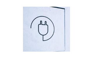 电机轴密封位漏油原因及修复方法