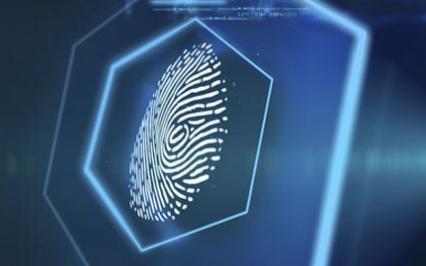 """指纹识别芯片产能奇缺,疑20KK""""替代""""产品正在流入智能门锁市场?!"""