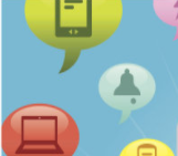 鸿蒙系统支持第三方手机厂商 完全开源开放
