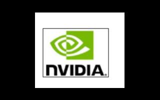 NVIDIA AI Enterprise软件助推全球领先制造商纷纷发布新认证系统