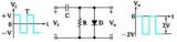 如何花最短的時間讓你搞懂二極管鉗位電路!