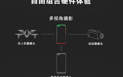 官方华为鸿蒙os升级入口 鸿蒙系统正式体验