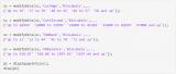 如何运用MATLAB中的Binning Explorer来创建评分卡?
