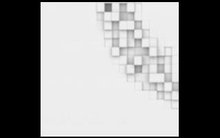 鸿蒙系统正式版本于6月2号全面上线