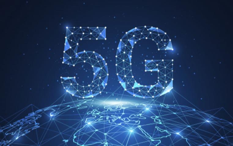 5G商用2周年,萬物互聯邁入哪個階段?