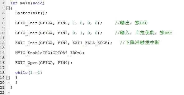 b59feb96-c4c6-11eb-9e57-12bb97331649.jpg