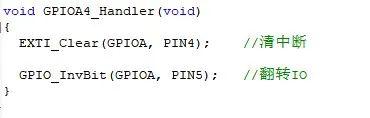 b5c45cd8-c4c6-11eb-9e57-12bb97331649.jpg