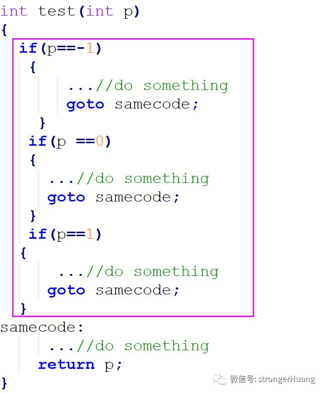6606c112-c4b8-11eb-9e57-12bb97331649.jpg