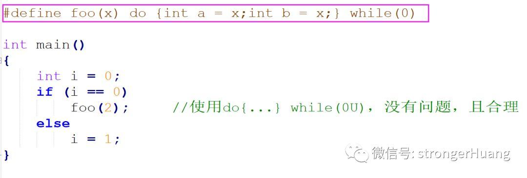 65fc6e6a-c4b8-11eb-9e57-12bb97331649.jpg