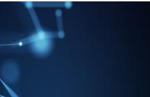 华为鸿蒙2.0怎么升级,有哪些方法