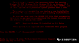 以現代的眼光回顧Windows 95是怎樣的操作系統?