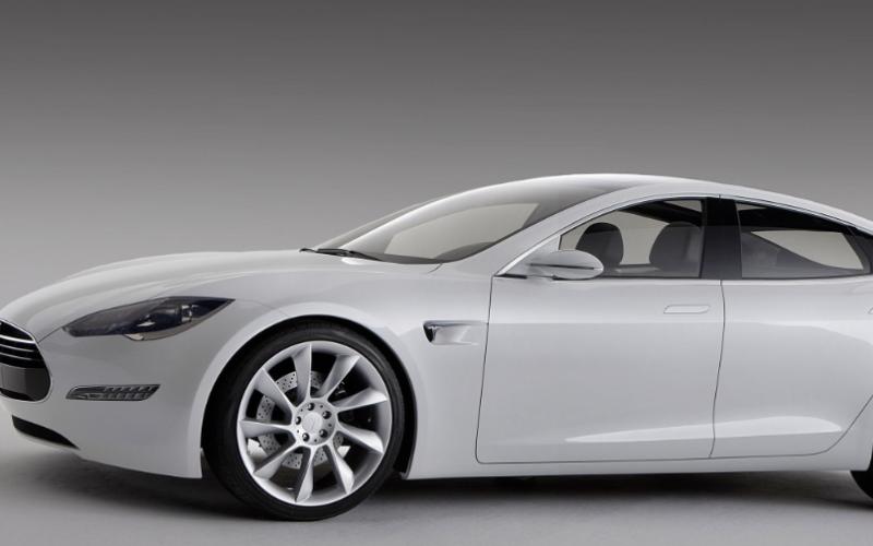 特斯拉5月份國內訂單減少一半,緊急召回部分進口Model 3電動汽車