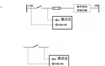 微機繼電保護測試儀是由哪些部分組成的?