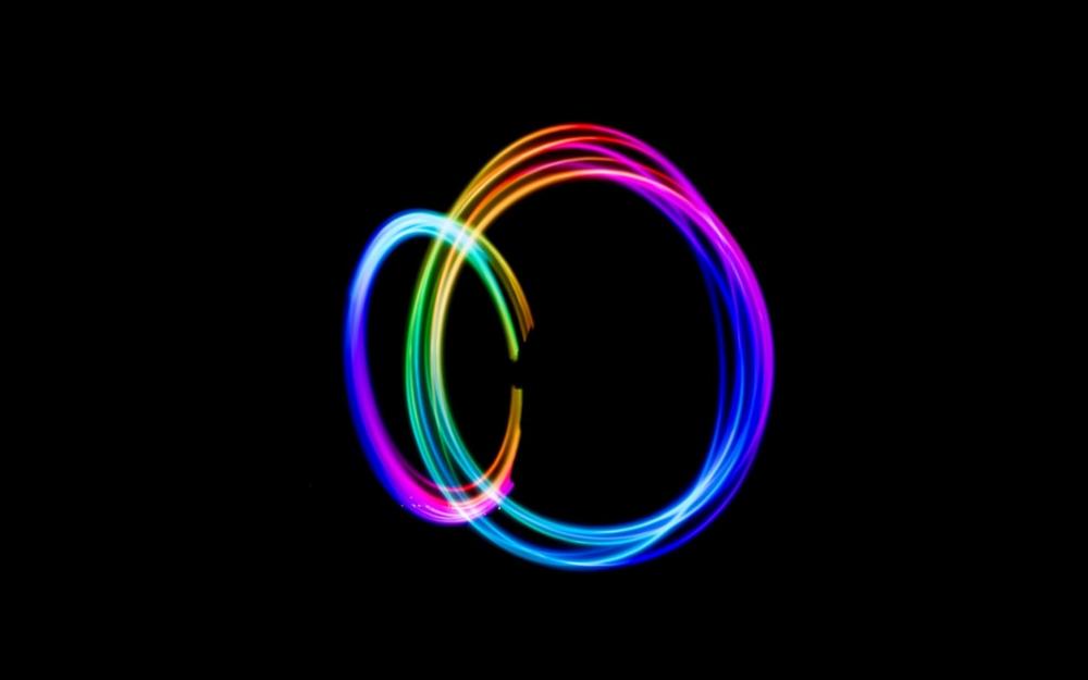 DxOMark揭秘 OLED比LCD傷眼的原因找到了