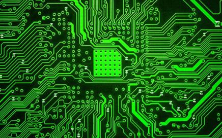 高盛:芯片短缺已波及全球169個行業