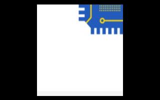 鸿蒙系统是安卓换皮吗?鸿蒙系统本质还是安卓?