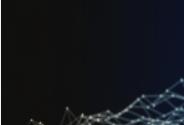 gt2pro升级鸿蒙 首款支持鸿蒙的可穿戴设备