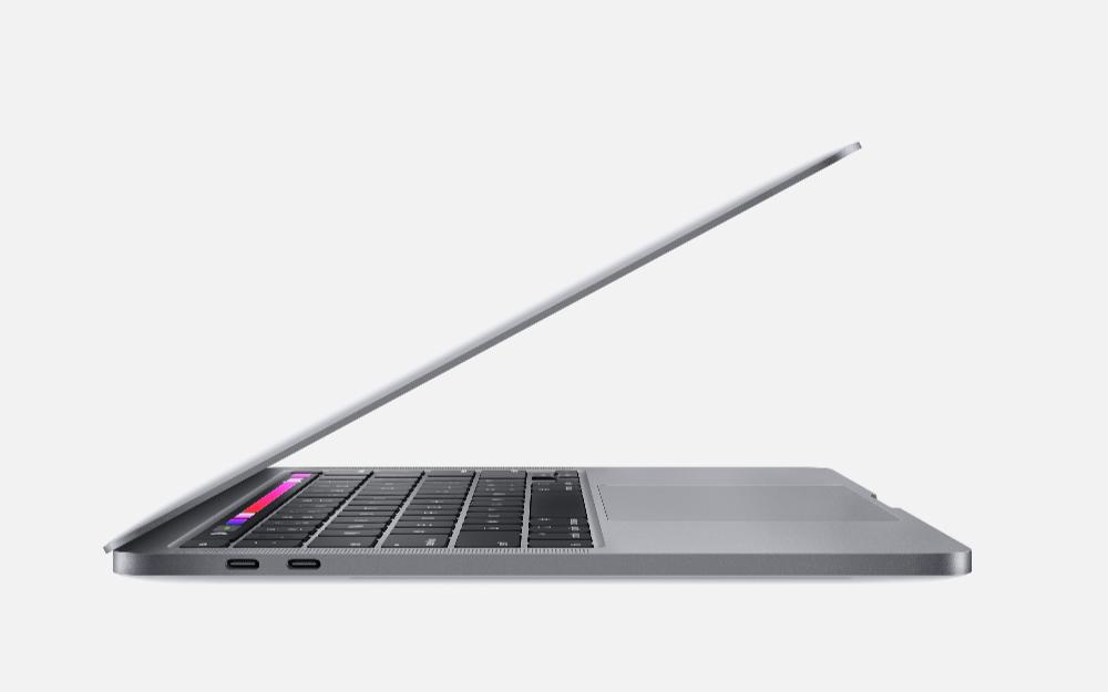 蘋果終于解決M1機型SSD讀寫異常問題