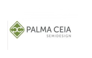 Palma Ceia SemiDesign宣布推出新一代Wi-Fi HaLow芯片,PCS2100和PCS2500