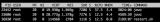 一篇文章带你吃透Linux虚拟内存