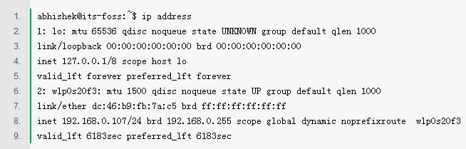 在Ubuntu虛擬機上安裝XRDP和遠程桌面連接