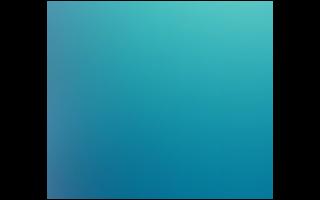 鸿蒙系统发布会时间2021 鸿蒙系统升级时间表