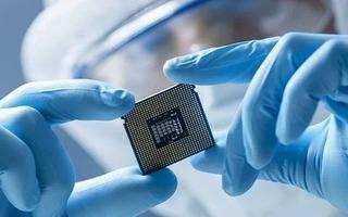 国家大基金新动作!携手华润微投建12吋功率半导体晶圆生产线项目