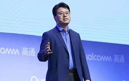 高通創投VS華為哈勃科技,誰能精準布局芯片和5G賽道的未來?