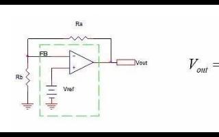 如何使用电流镜去控制电源?