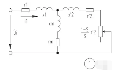 导致变频器加速过流与减速过压的原因