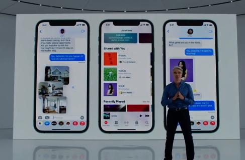 ios15支持苹果8吗 ios15系统怎么样
