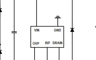 LED恒流稳压器芯片JW1967系列数据手册