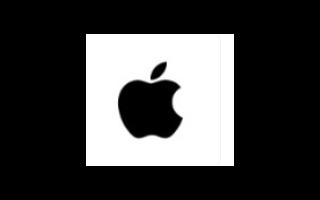 蘋果怎么更新ios15