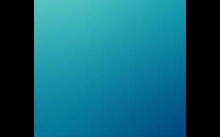 ios15更新名单被曝 苹果iOS15更新内容
