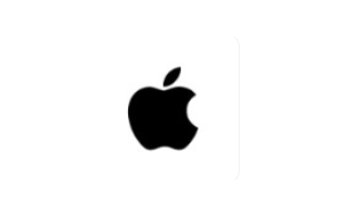 苹果xs应该更新ios15吗?
