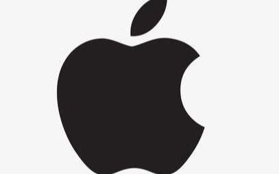ios15适配机型 苹果ios15机型名单曝光