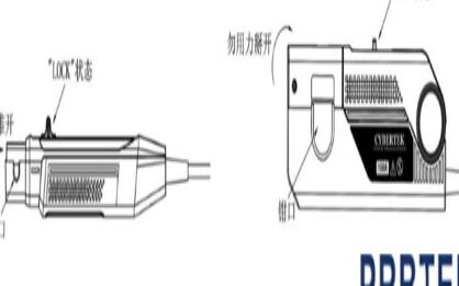电流探头的使用需要注意什么
