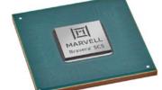 MarvellBravera 固態硬盤控制器賦能頂級性能數據中心閃存方案
