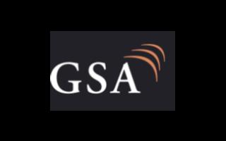 GSA:商用5G设备首次突破500台