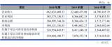 海通证券发布关于烨映微电子辅导工作总结报告公示