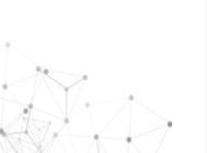 ios15系统下载地址 更新安装步骤