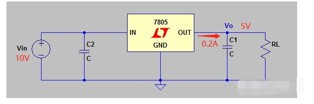 线性电源和开关电源的区别是什么