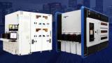 芯源微拟定增募资10亿元 投向高端半导体专用设备