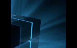 鸿蒙支持机型列表 华为p20能升级鸿蒙操作系统吗