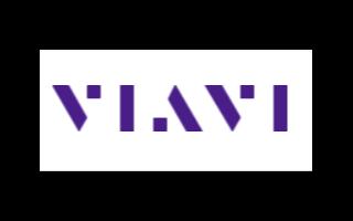 聚焦光通信演進趨勢,VIAVI亮相第21屆中國光網絡研討會